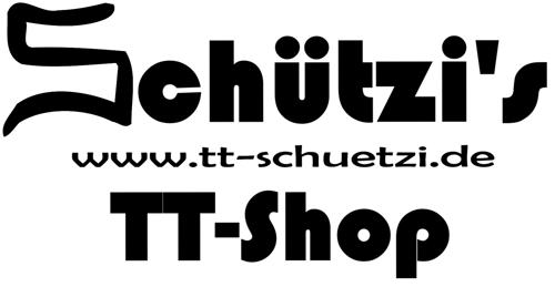 Schützi TT Shop